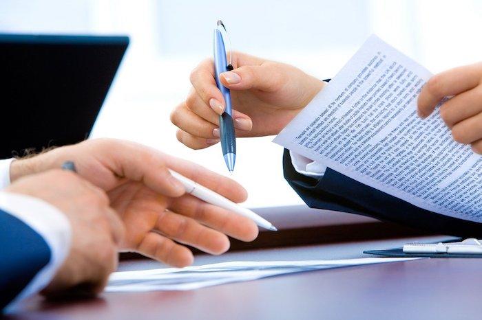 voordelen contractbeheer
