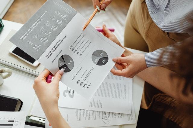 3 tips voor je administratie als ZZP'er